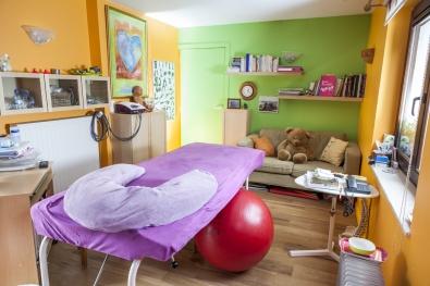 Cabinet Delange Photos prises par Vlad VDK www.vladvdk.be/